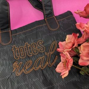 Benefit - Totes Real Tote